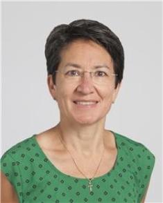 Ann Marie Leano, MD