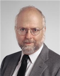 Conrad Foley, MD