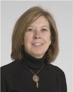 Vera Hupertz, MD