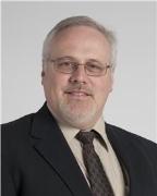 Mark Zahniser, MD