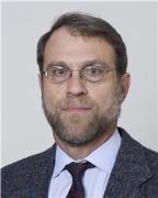 Morris Mandel, MD