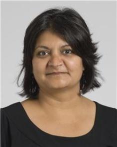 Bindu Sangani, MD