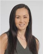Eunice Moon, MD