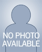 Mark Botham, MD