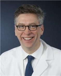 Joseph Lahorra, MD