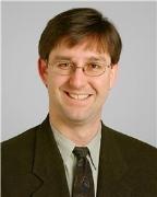 Jeffrey Chapman, MD
