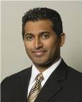 Santhosh Thomas, DO, MBA