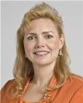 Holly L. Thacker, MD