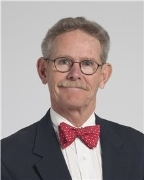 William Seitz, Jr., MD