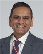 Sudhakar (Ken) Rao, MD