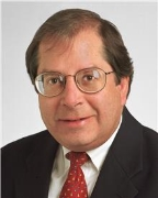Karl Theil, MD