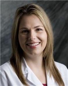 Tamara Lior, MD