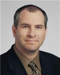 Kenneth Goodman, MD