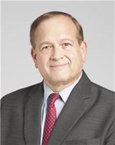 Jonathan Schaffer, MD, MBA