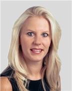 Stephanie Hagstrom, Ph.D.