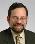 Robert Zimmerman, MD