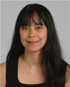 Catherine Yamat, MD