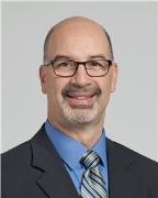 Peter Evans, MD, PhD