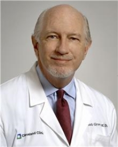 Mark Grove, MD