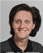 Hanna Lisbona, MD