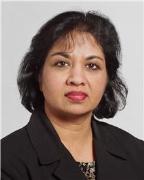 Nina Desai, PhD, HCLD