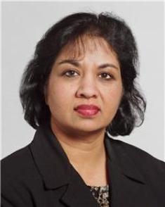 Nayna Desai, PhD, HCLD