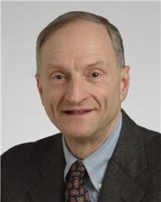Sanford Luria, MD
