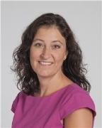Lisa DeSantis, MD