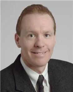 David Barnhart, OD