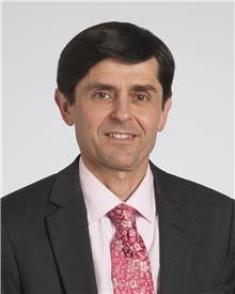Francois Bethoux, MD