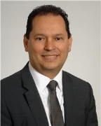 Rodolfo Blandon, MD
