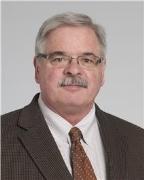 Thomas Patterson, Ph.D.
