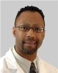 Richard Harlan, MD