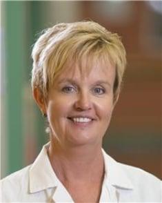 Suzy Comhair, Ph.D.