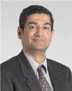 Srinivasan Dasarathy, MD