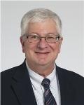 Bret Lashner, MD