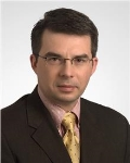 Jacek Cywinski, MD