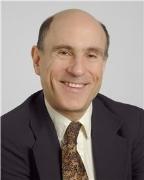 Peter Imrey, Ph.D.