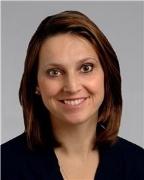 Janine Martyn, MD