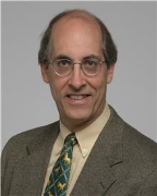 Richard Burgess, MD, PhD