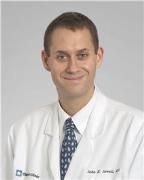 John Jewell, MD