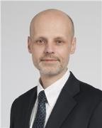 Paul Ford, Ph.D.