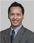 Jan Bautista, MD