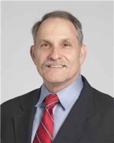 Marvin Natowicz, MD, PhD