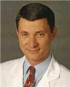 Kenneth Fromkin, MD