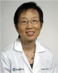 Chieh-Lin Fu, MD