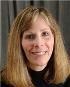 Karen James, MD