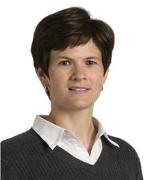 Lisa Marsh, MD