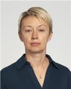 Anna Valujskikh, Ph.D.
