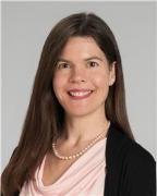 Laura Lipold, MD